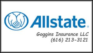 Allstate Goggins Insurance Agency LLC