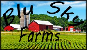 Blu Sky Farms