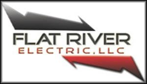 Flat River Electric