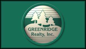 Green Ridge Reality