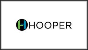Hooper Printing