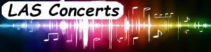 LAS Concerts