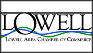 Lowell Chamber Of Commerce