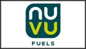 NuVu Fuels