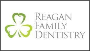Reagan Family Dentistry