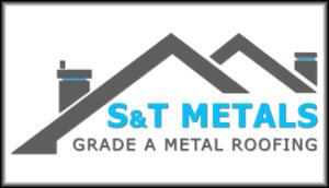 S&T Metals
