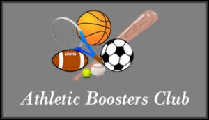 Sports Boosters